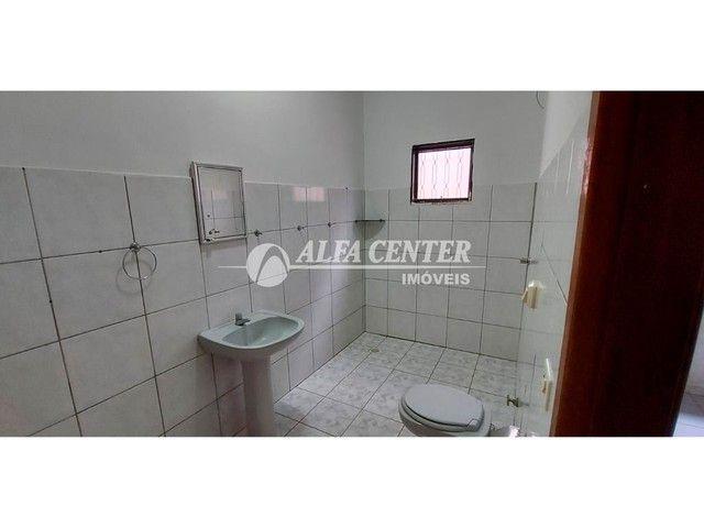 Casa com 3 dormitórios à venda, 240 m² por R$ 360.000,00 - Residencial Sonho Dourado - Goi - Foto 18