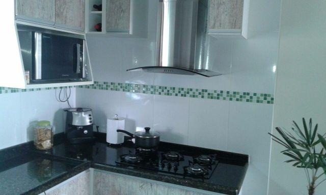 Vendo casa em Maruípe Vitória - ES - Foto 5
