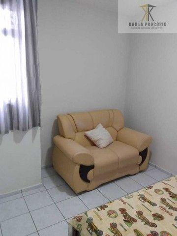 Apartamento para vender no bairro do Bessa, João Pessoa, PB - Foto 17
