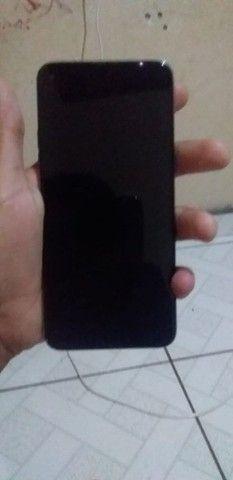 Smartphone - Foto 6