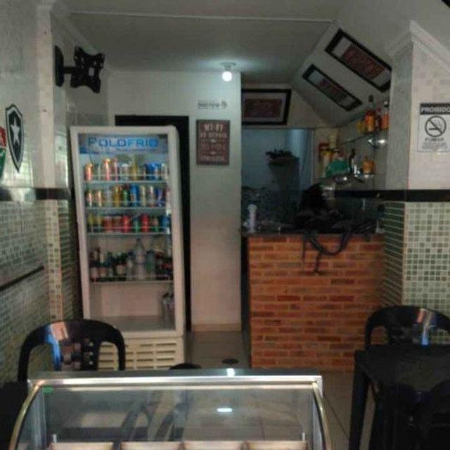 Passo ponto comercial - Centro de Iguaba Grande - Foto 4