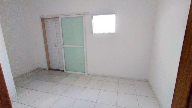 Sobrado amplo novo 2 dormitórios Jardim Japurá Praia Grande - Foto 14