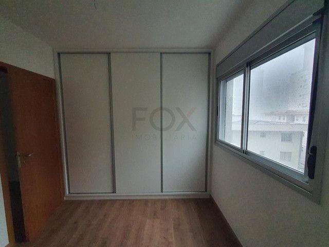 Apartamento à venda com 4 dormitórios em Anchieta, Belo horizonte cod:20201 - Foto 7