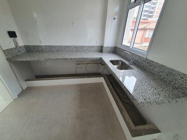 Apartamento à venda com 3 dormitórios em São pedro, Belo horizonte cod:20198 - Foto 18