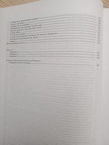 Fisiologia - Foto 3