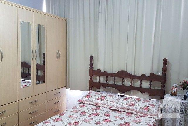 Apartamento à venda com 3 dormitórios em Lourdes, Belo horizonte cod:337650 - Foto 10
