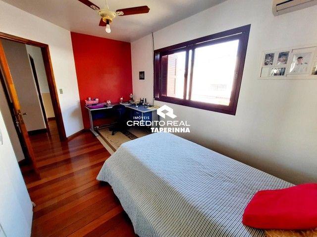 Casa à venda com 3 dormitórios em Urlândia, Santa maria cod:100838 - Foto 19