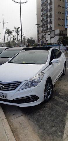 Azera Hyundai - Foto 13