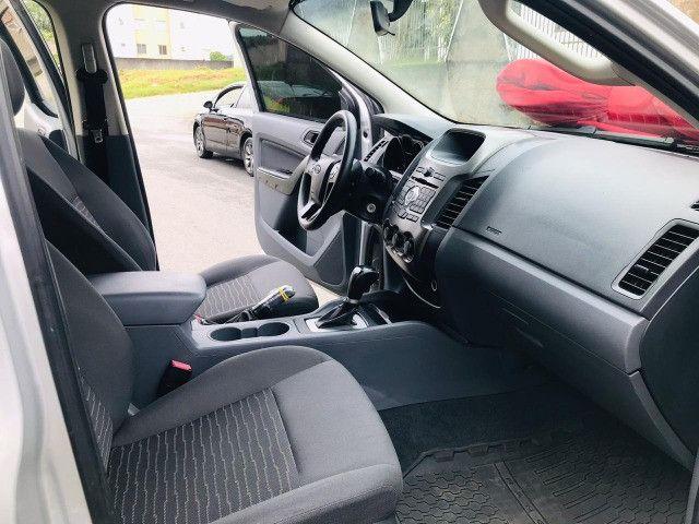 Ford ranger xls 3.2diesel - Foto 6