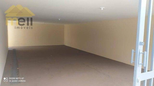 Sobrado à venda, 420 m² por R$ 1.360.000,00 - Vila Euclides - Presidente Prudente/SP - Foto 15