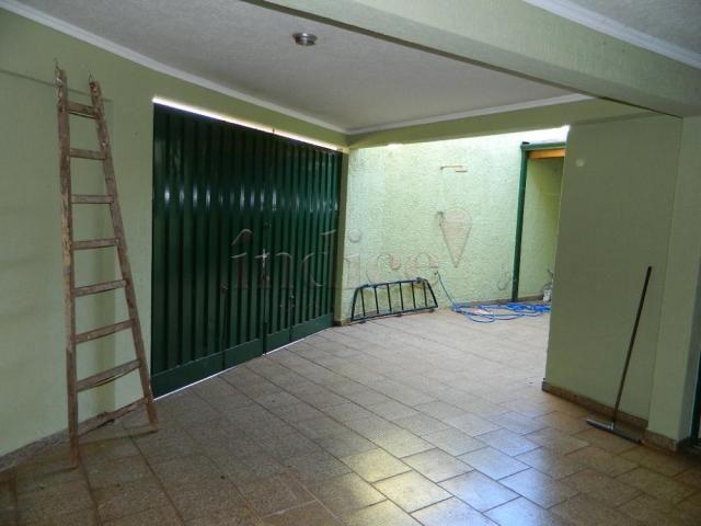 Casa à venda com 4 dormitórios em Jardim josé sampaio júnior, Ribeirão preto cod:7947 - Foto 11