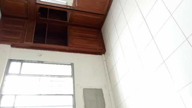 Apartamento no centro de Castanhal edificio eustquio 2/4 por 1.000 reais zap * - Foto 7