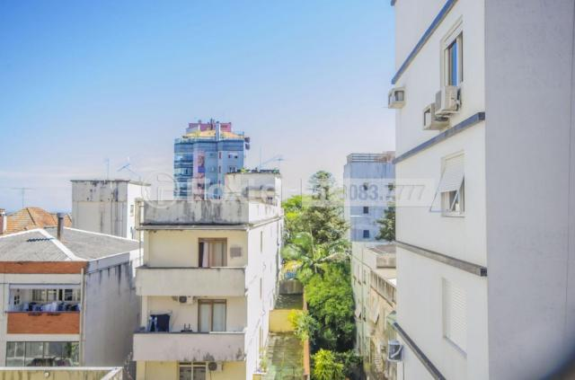 Apartamento à venda com 4 dormitórios em Independência, Porto alegre cod:179226 - Foto 6