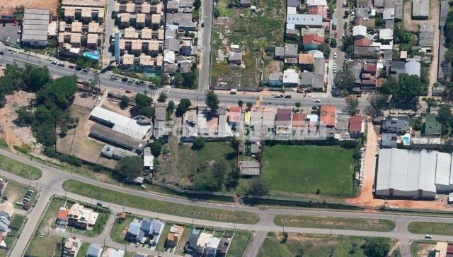 Terreno à venda em Jardim itu, Porto alegre cod:174049 - Foto 18