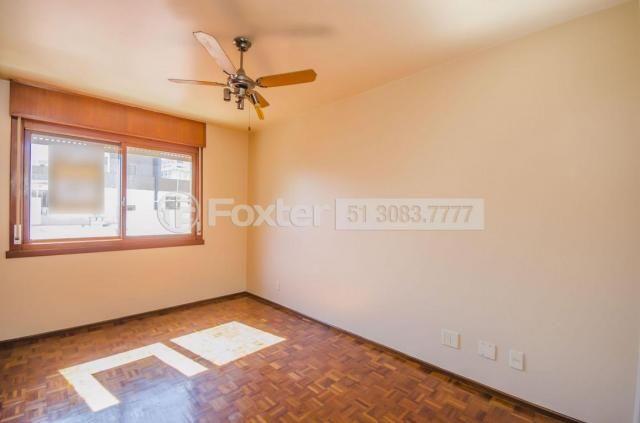Apartamento à venda com 4 dormitórios em Independência, Porto alegre cod:179226 - Foto 16