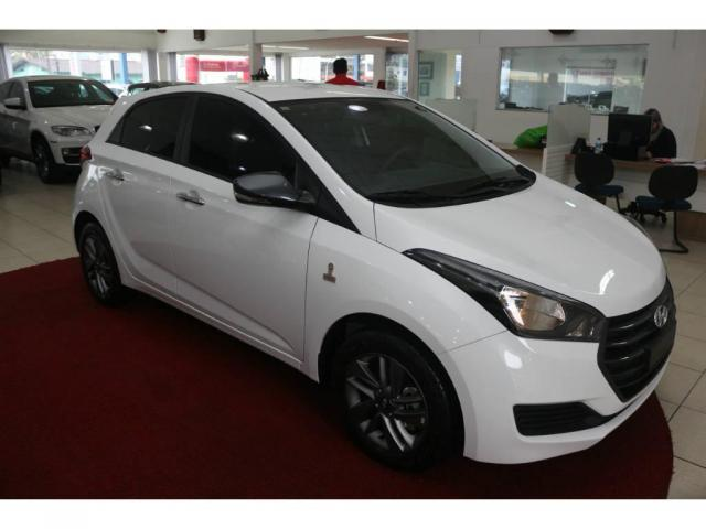 Hyundai HB20 COPA DO MUNDO 1.6 AUT - Foto 3