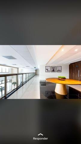 Vendoo sala comercial 30 m² oportunidade no bueno