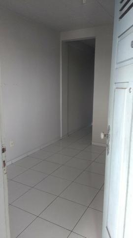Apartamento no centro de Castanhal edificio eustquio 2/4 por 1.000 reais zap * - Foto 20