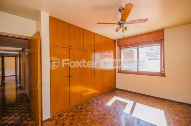 Apartamento à venda com 4 dormitórios em Independência, Porto alegre cod:179226 - Foto 17