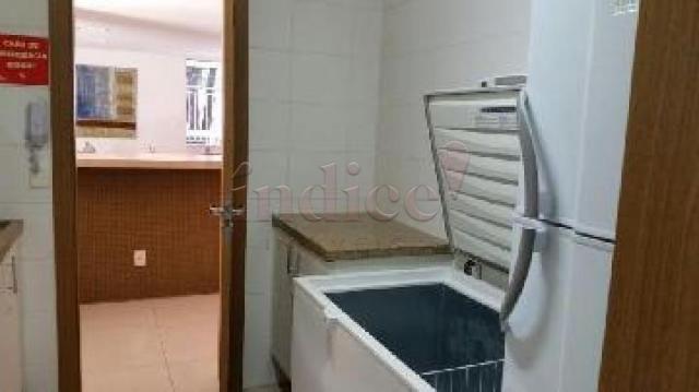 Apartamento à venda com 2 dormitórios cod:11606 - Foto 18