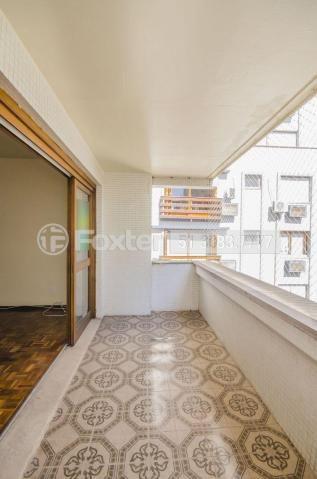 Apartamento à venda com 4 dormitórios em Independência, Porto alegre cod:179226 - Foto 5
