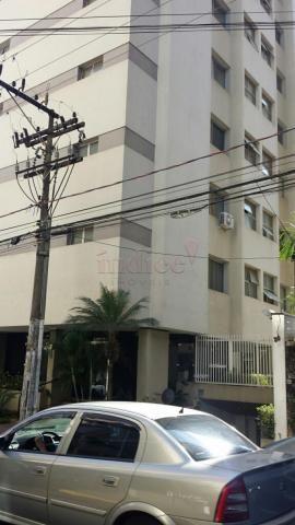 Apartamento para alugar com 1 dormitórios em Centro, Ribeirão preto cod:9321 - Foto 11