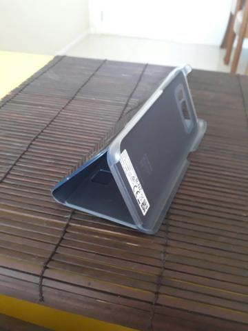 Capa protetora original Samsung