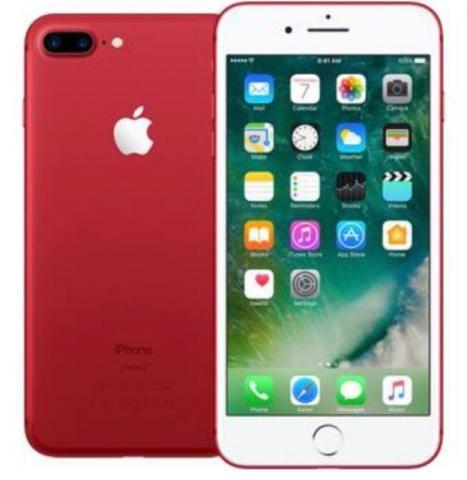 Iphone melhor preço