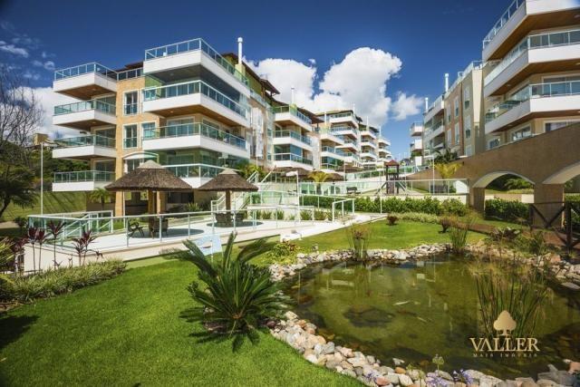 Apartamento, Santinho, Florianópolis-SC