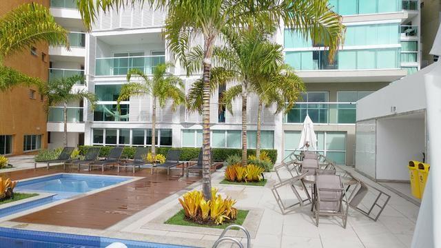 Apartamento 1 quarto, Cloc Marina Residence, Salvador, Bahia - Foto 3