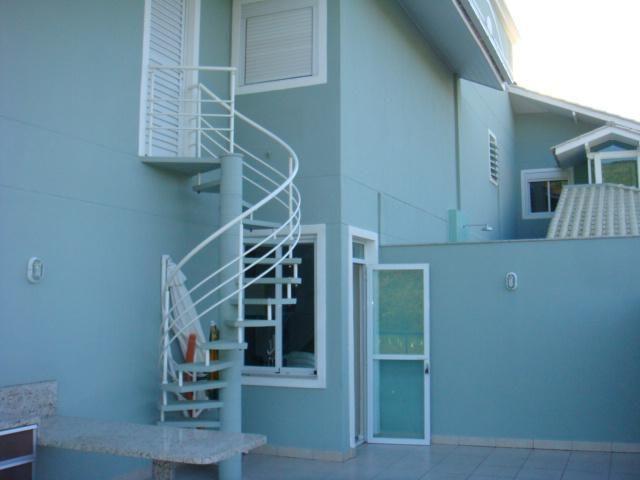 Apartamento à venda com 4 dormitórios em Ingleses, Florianopolis cod:10047 - Foto 14