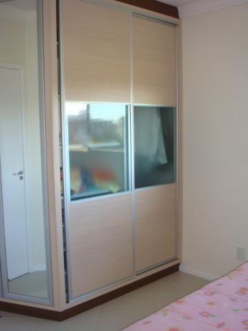 Apartamento à venda com 4 dormitórios em Ingleses, Florianopolis cod:10047 - Foto 9