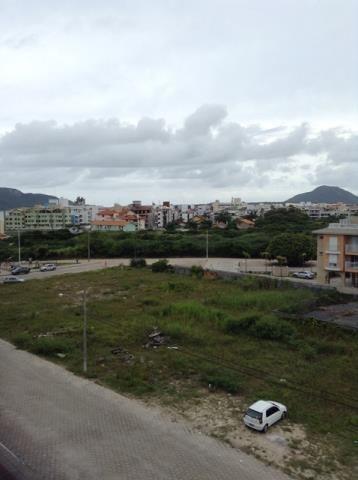 Apartamento à venda com 1 dormitórios em Ingleses, Florianopolis cod:11100 - Foto 8