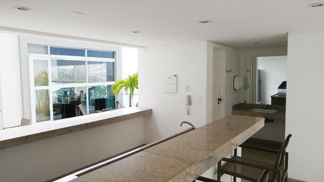 Apartamento 1 quarto, Cloc Marina Residence, Salvador, Bahia - Foto 5