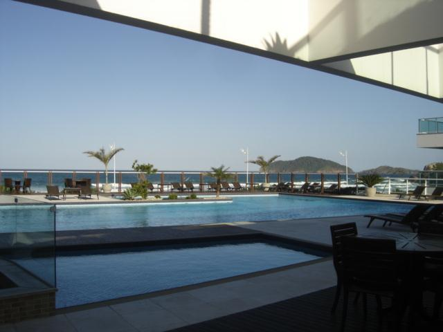 Apartamento à venda com 2 dormitórios em Ingleses, Florianopolis cod:8389 - Foto 18