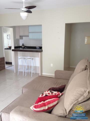 Apartamento à venda com 2 dormitórios em Ingleses, Florianopolis cod:13515 - Foto 5