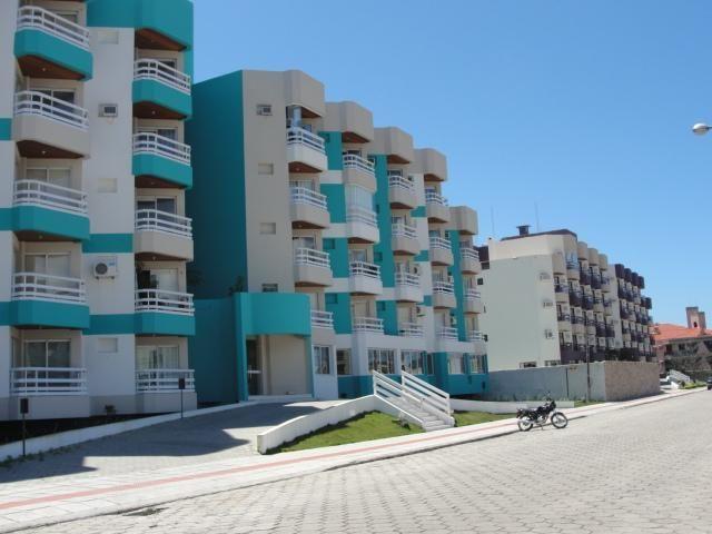 Apartamento à venda com 1 dormitórios em Ingleses, Florianopolis cod:11100 - Foto 16