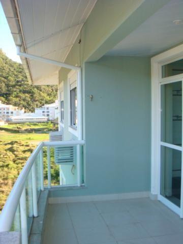 Apartamento à venda com 4 dormitórios em Ingleses, Florianopolis cod:10047 - Foto 2