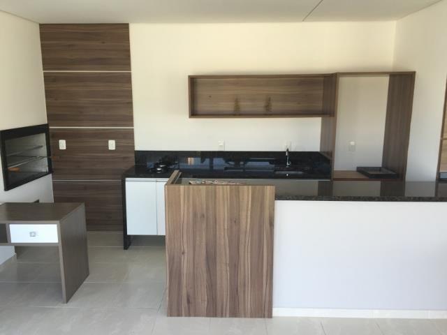 Apartamento à venda com 2 dormitórios em Ingleses, Florianopolis cod:13692 - Foto 15