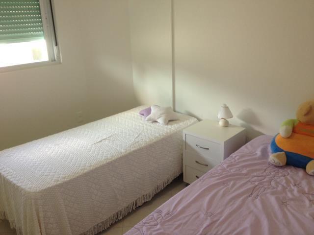 Apartamento à venda com 4 dormitórios em Ingleses, Florianopolis cod:11982 - Foto 14