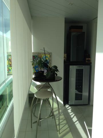 Apartamento à venda com 4 dormitórios em Ingleses, Florianopolis cod:11982 - Foto 19