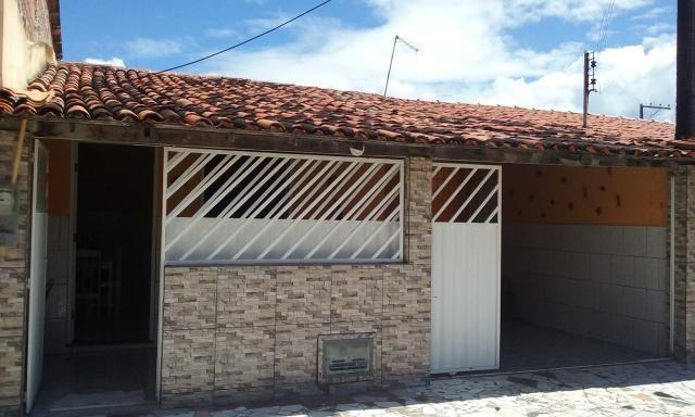 Vendo casa em Barra do Gil