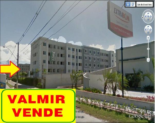 Saia do aluguel, apto 2 quartos, próximo a entrada da Arcelor Mital, São Diogo, Serra