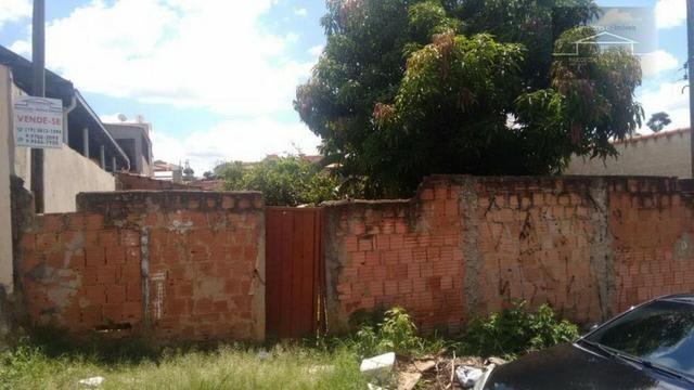 Terreno em Cosmópolis-SP (TE0034) - Foto 6
