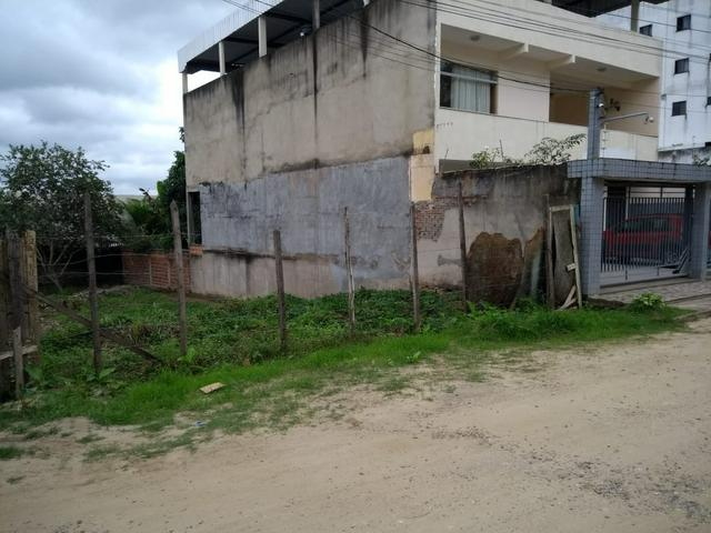 Terreno Zildolândia - Foto 5