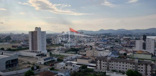 Apartamento à venda com 2 dormitórios em Vila operária, Itajaí cod:1636_1515 - Foto 16