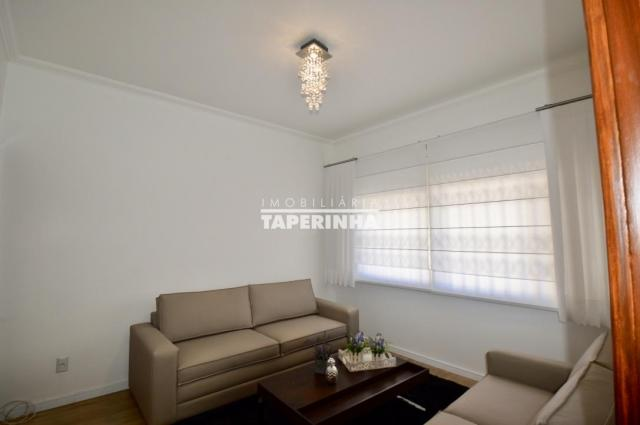 Casa à venda com 4 dormitórios em Menino jesus, Santa maria cod:10066 - Foto 8