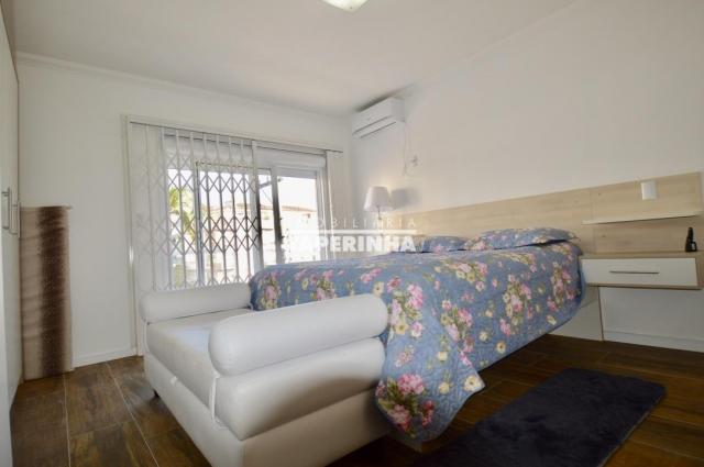 Casa à venda com 4 dormitórios em Menino jesus, Santa maria cod:10066 - Foto 16