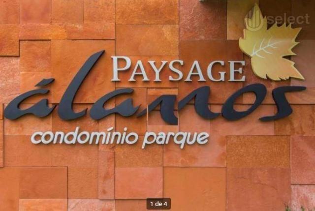 Loteamento/condomínio à venda em Pilarzinho, Curitiba cod:TE0002 - Foto 2