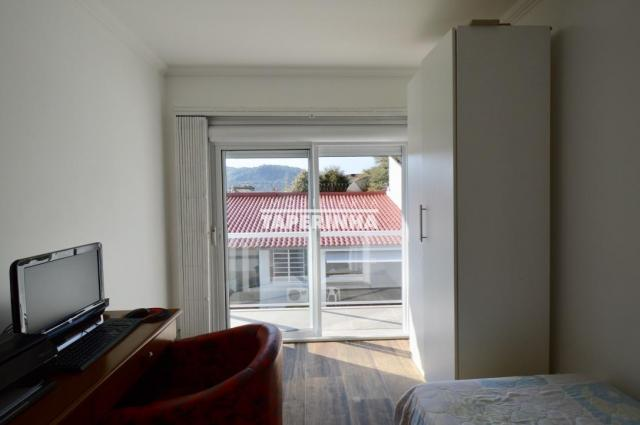 Casa à venda com 4 dormitórios em Menino jesus, Santa maria cod:10066 - Foto 18